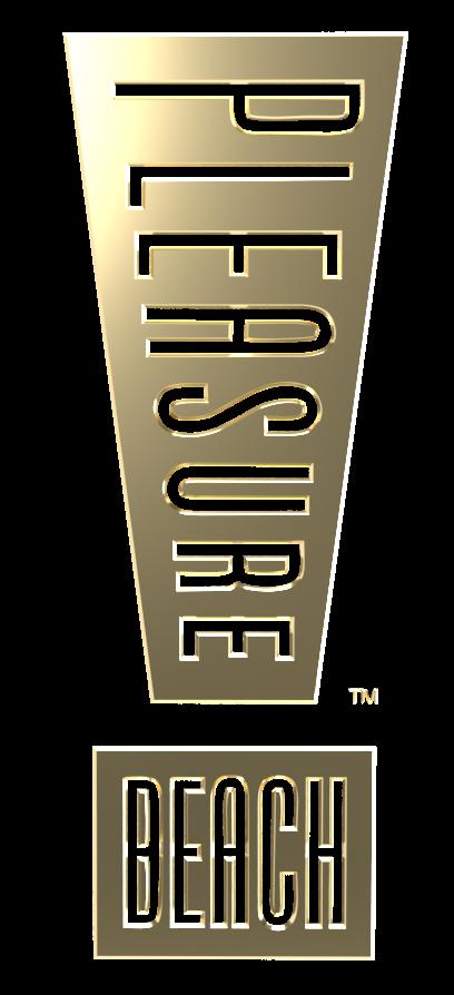 BPB Logo