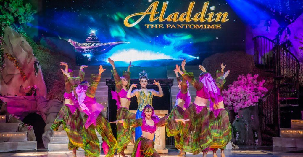 Aladdin002