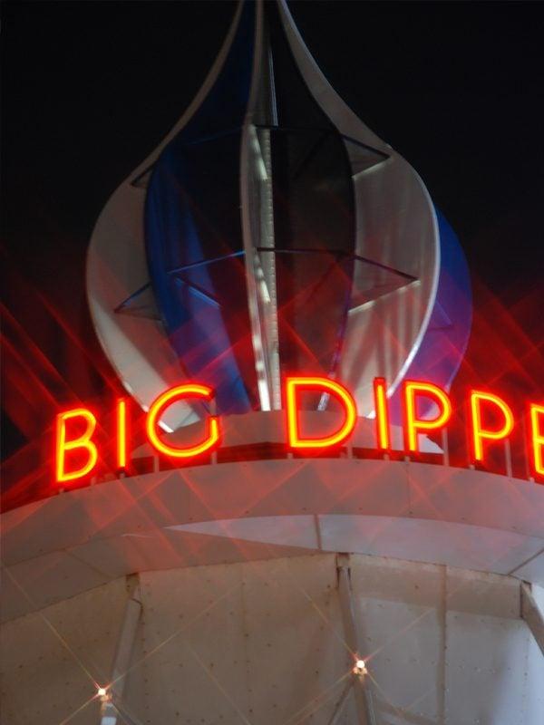 BigDipper003