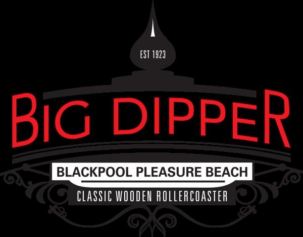BigDipper Logo Colour 2013