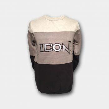 ICON Panel Jumper