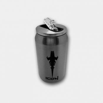 ICON Can