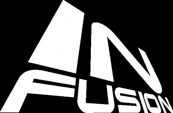 Infusion Logo 2