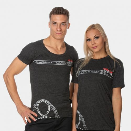 RevolutionT Shirt