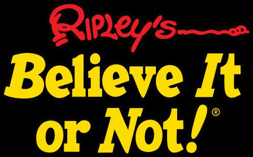 Ripleys Logo2
