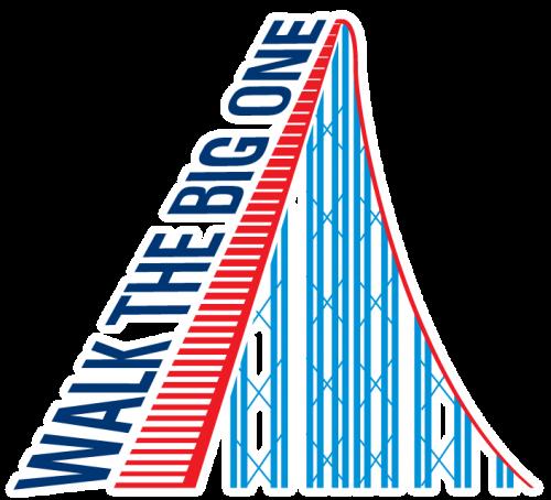 WTBO Logo 002
