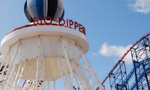Dipper2